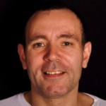 Profielfoto van Hans Vriezen