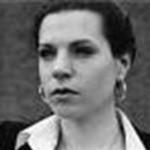 Profielfoto van Anne Brattinga