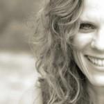 Profielfoto van Niki Jacobs