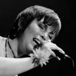 Profielfoto van Anneke Miggiels