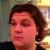 Profielfoto van Tristan Sekeris