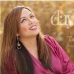 Profielfoto van Joyce San Mateo