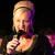 Profielfoto van Bernadette van Haaster
