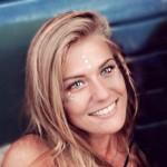 Profielfoto van Patricia Louise Smit