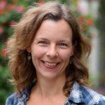 Profielfoto van AnnemiekMuziek