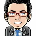 Profielfoto van Marcellowitz