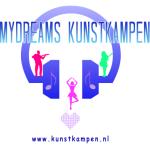 Profielfoto van M Nijssen