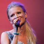 Profielfoto van Christien Blok
