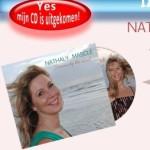 Profielfoto van Nathaly Mascle