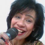 Profielfoto van Secherling