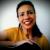 Profielfoto van Sigrid Secherling