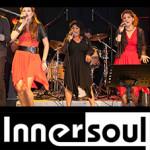 Profielfoto van Innersoul