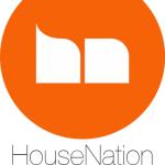Profielfoto van HouseNation