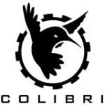 Profile picture of Colibri