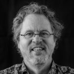 Profielfoto van Michel de Valk