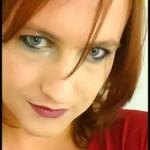 Profielfoto van Bracha
