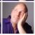 Profielfoto van Jan mijnster