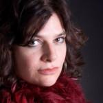 Profielfoto van RuthGeerse