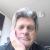 Profielfoto van Jos Vloemans