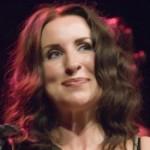 Profielfoto van Jeannine Geerts