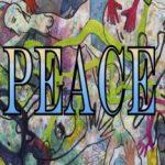 Profielfoto van PeaceOpus