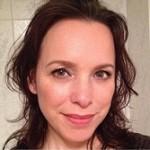 Profielfoto van Bianca Roosendaal-Obdam