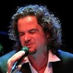Profielfoto van Lodewijk van Gorp