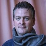 Profielfoto van marc.huiberts@gmail.com