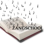 Profielfoto van Zangschool Rotterdam