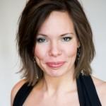 Profielfoto van Marieke Zevenbergen - 0418 59 15 33