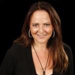 Profielfoto van Mariske Hekkenberg