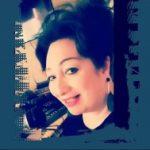 Profielfoto van Adèle