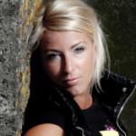 Profielfoto van Nicolette