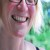 Profielfoto van Saskia Hanssen