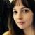 Profielfoto van Saskia Iris