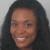 Profielfoto van Saskia Lie Atjam