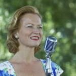 Profielfoto van c.hoedemaker@planet.nl