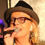 Profielfoto van tilde@zangschoolsirene.nl