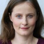 Profielfoto van ulrike.siems@hetnet.nl