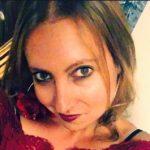 Profielfoto van vanessaversteegen@hotmail.com