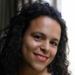 Profielfoto van Yinske Silva