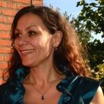 Profielfoto van zingdingen@gmail.com