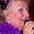 Profielfoto van Gerda Bruining
