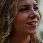 Profielfoto van Simone Toet