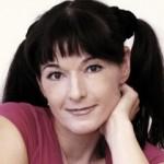 Profielfoto van Tatiana-Lina