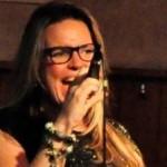 Profielfoto van Laurie Moeliker