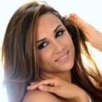 Profielfoto van Christiana Bohorquez