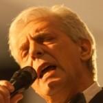 Profile picture of Wim Husmann