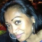 Profielfoto van dewi