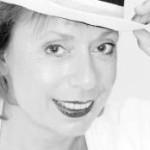 Profielfoto van Ineke Lammers